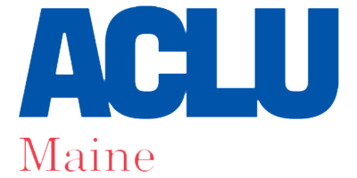 ACLU-MAINE