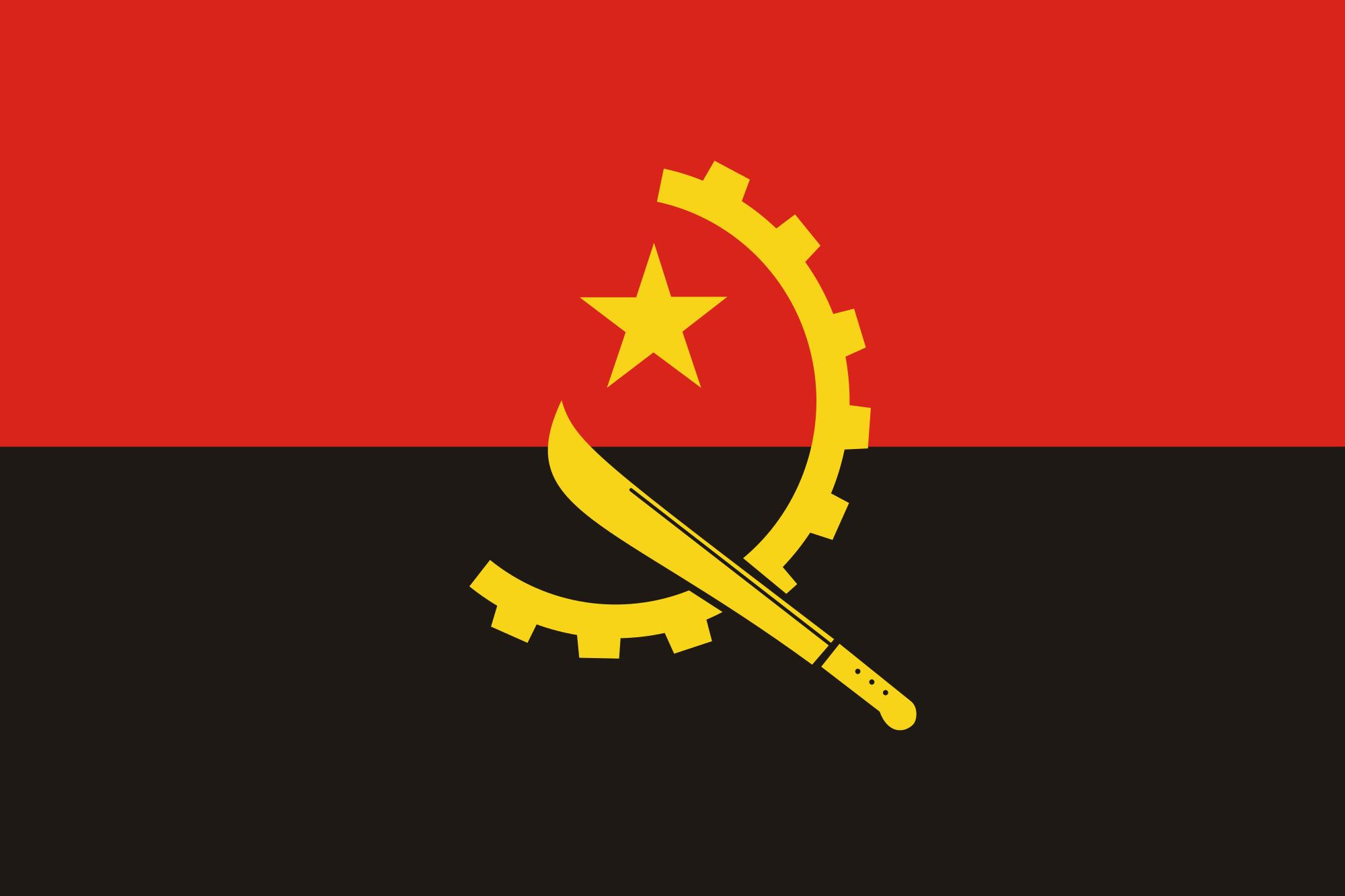 Angolan Community