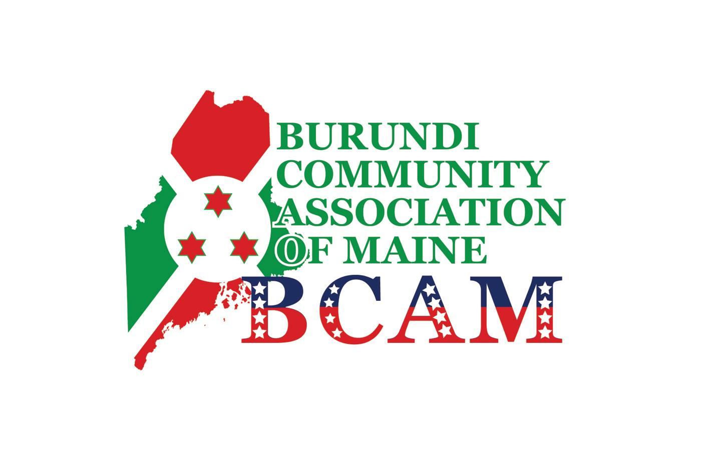 Burundi Community of Maine