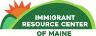 Immigrant Resource Center