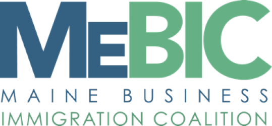 Maine Business Immigration Coalition