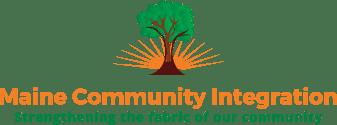Maine-Community-Integration