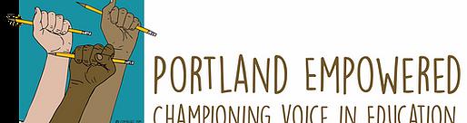 Portland Empowered