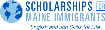 Scholarships for Maine Immigrants