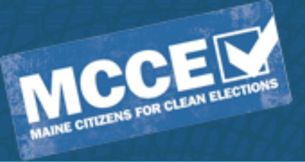 Maine Citizens For Clean Elections