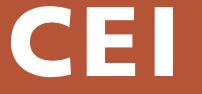 Coastal Enterprises Inc.