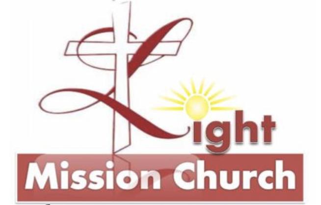 Light Mission Church