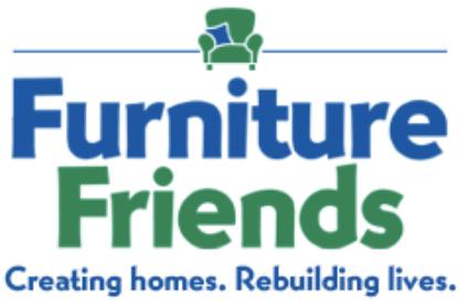 Furniture Friends