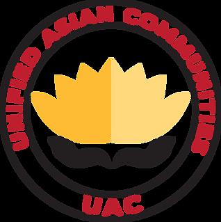 Unified Asian Communities