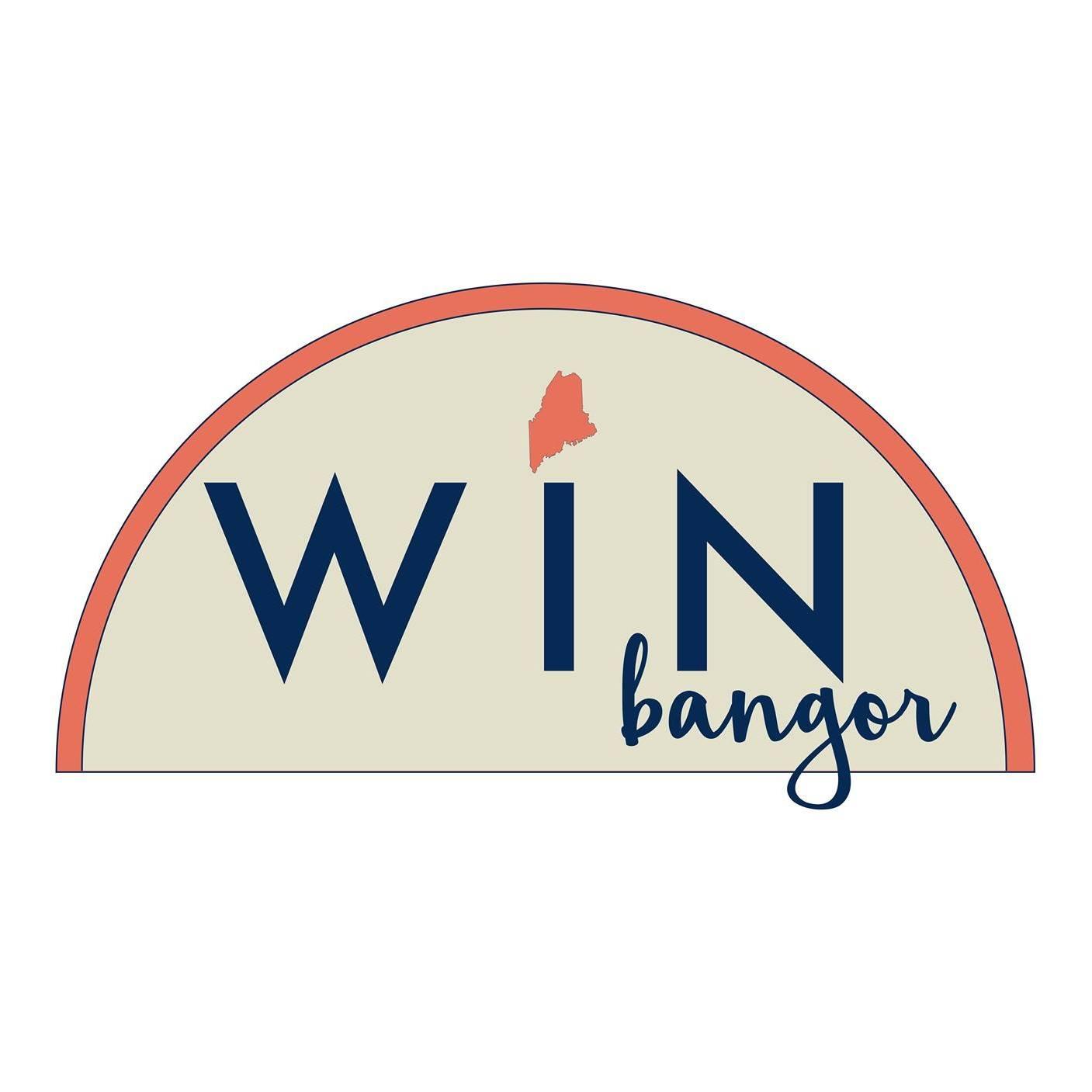 WIN Bangor