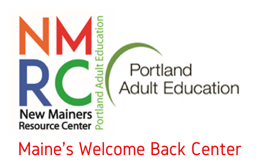 New Mainers Resource Center