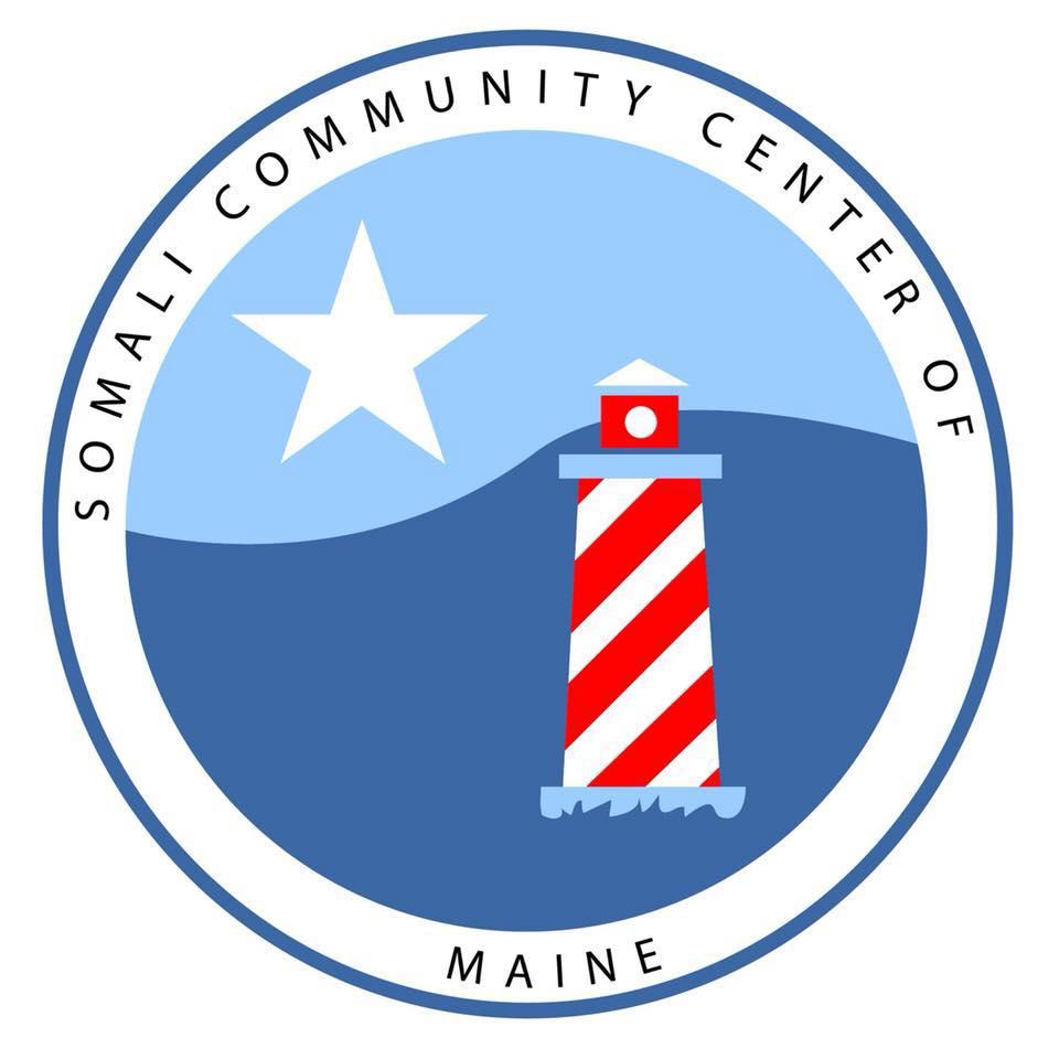 Somali center of maine